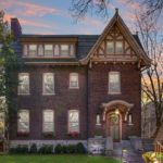 48 Washington Terrace St. Louis, MO 63112